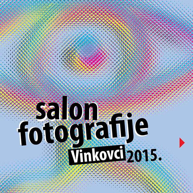 SFV 2015 thumbnail