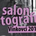 Salon_Fotografije_Vinkovci_2013