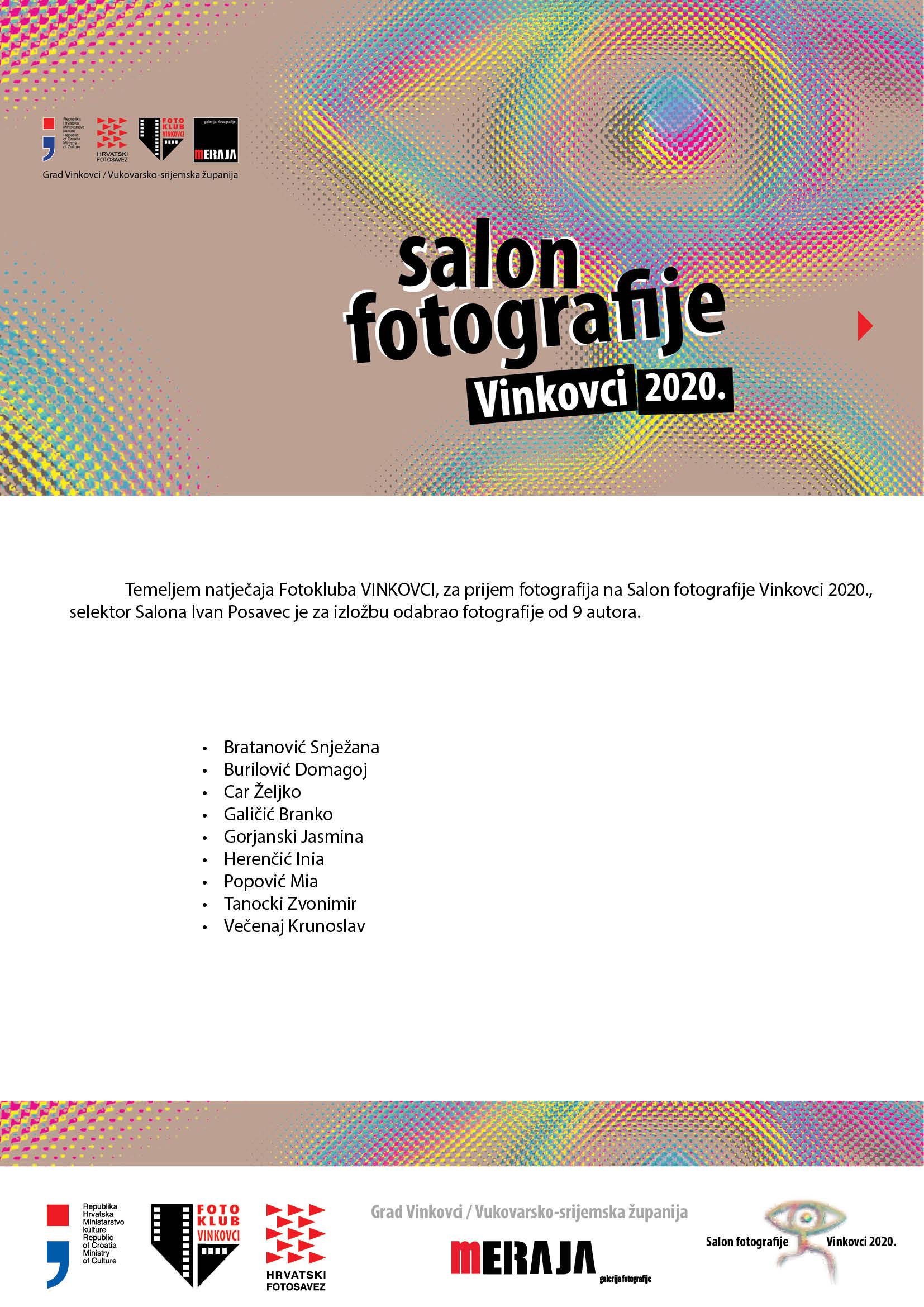 Salon 2020 info-1