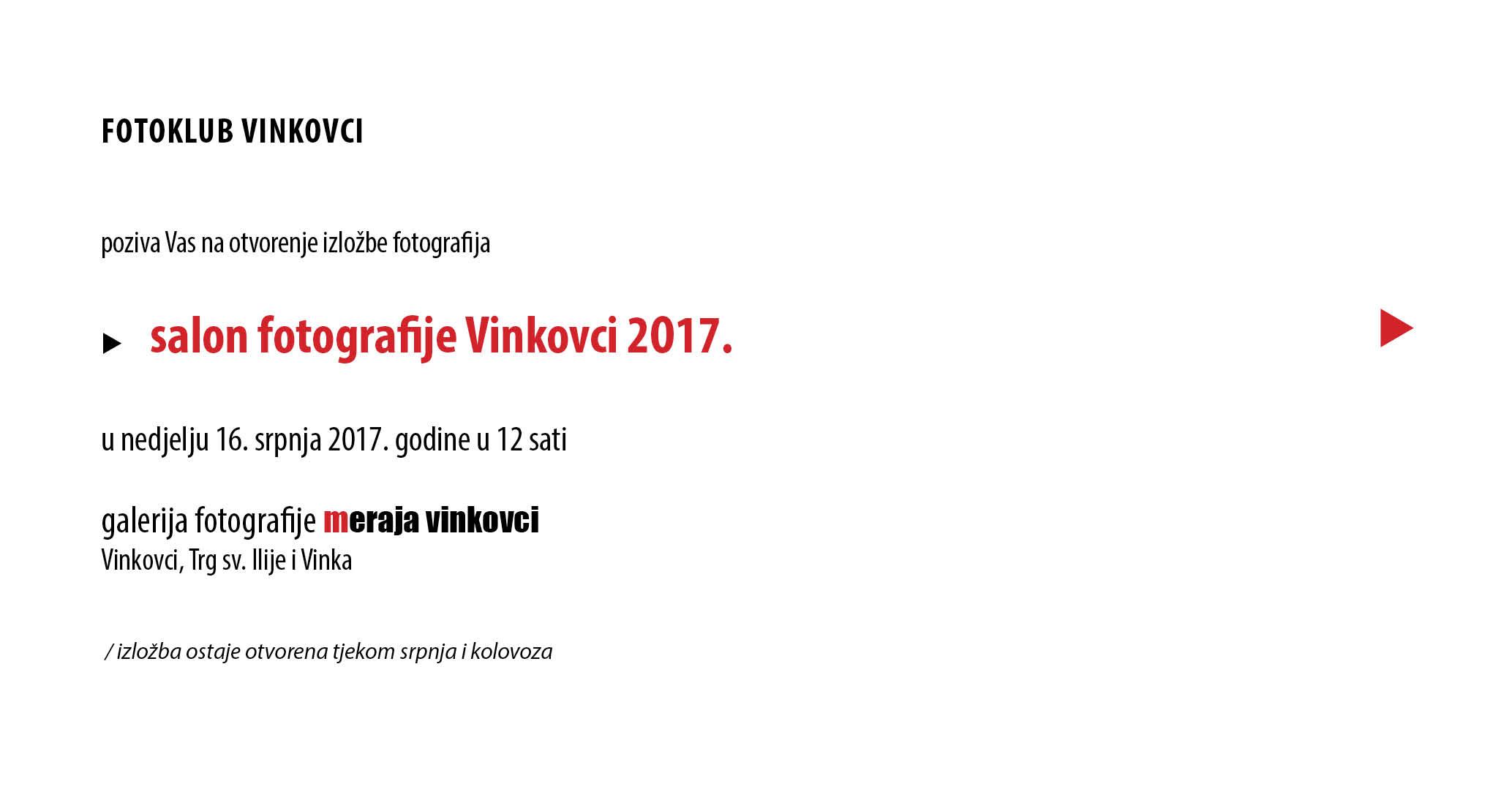 pozivnica 2017-2