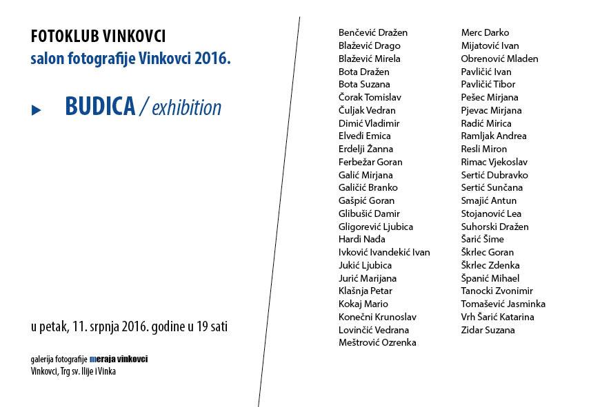pozivnica-budica-20162