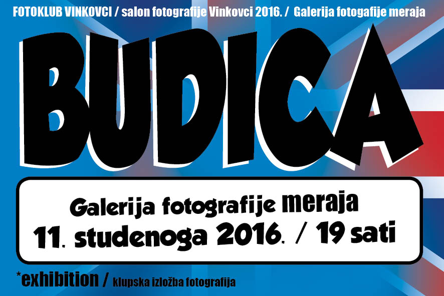 pozivnica-budica-20163