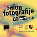 salon 2018-4