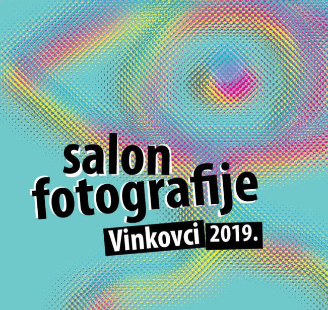 salon 2019 baner 22
