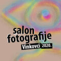 salon 2020 thumb