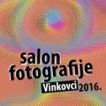 sfv-2016-thumb-1-1