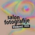 salon 2020 thumb