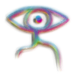 salon fotografije logo